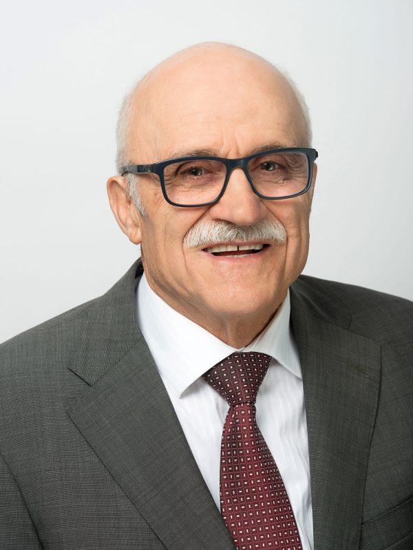 Ralph Aquino